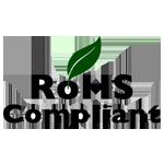 rosh-logo